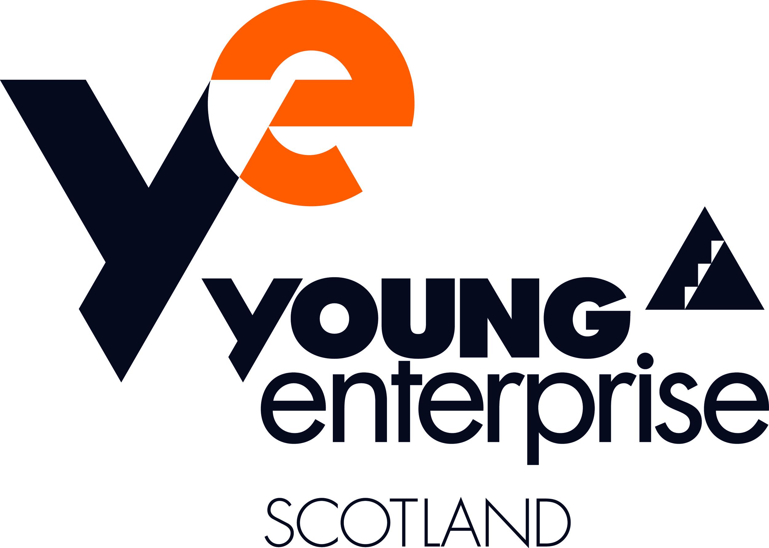 YE_ScotlandLogo_BigText_CMYK-01.jpg