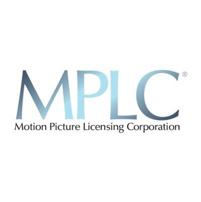 MPLCLogo.png