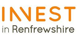 Invest-In-Renfrewshire-Logo.jpg