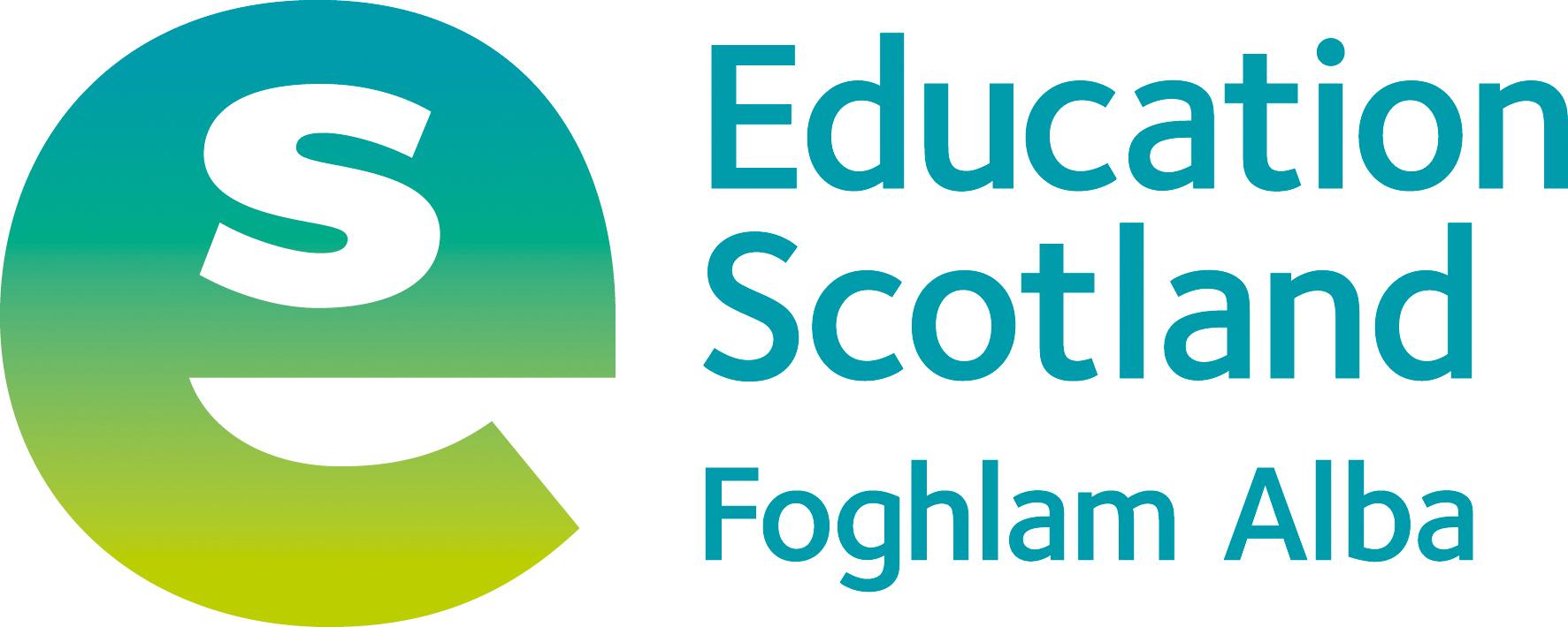 Education-Scotland-RGB.jpg