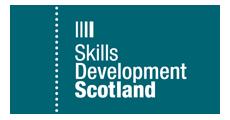 skills-development-scotland.png