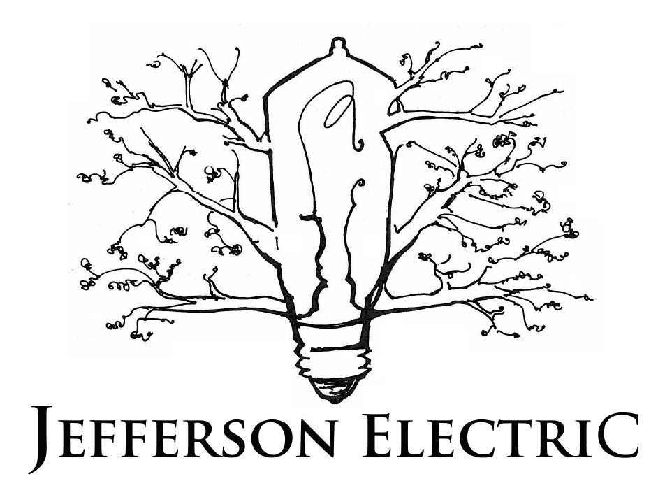 je logo cropped.jpg