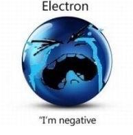 proton-electron-neutron_o_342598.jpg