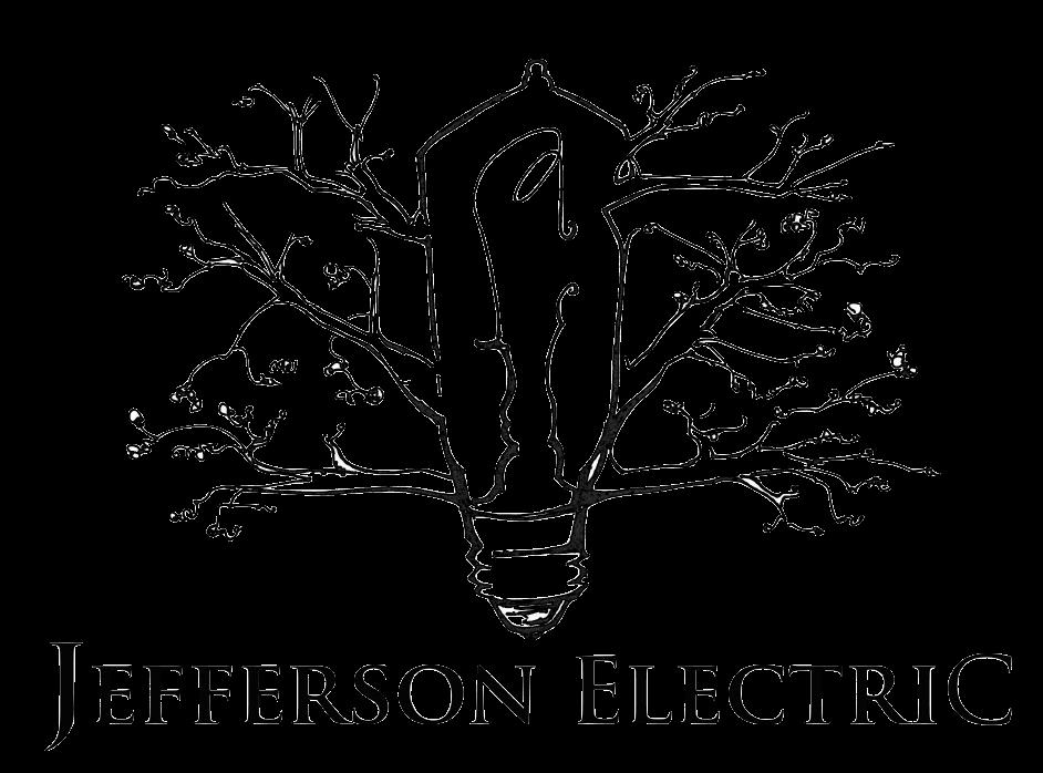 Jefferson Logo (Full) black.png