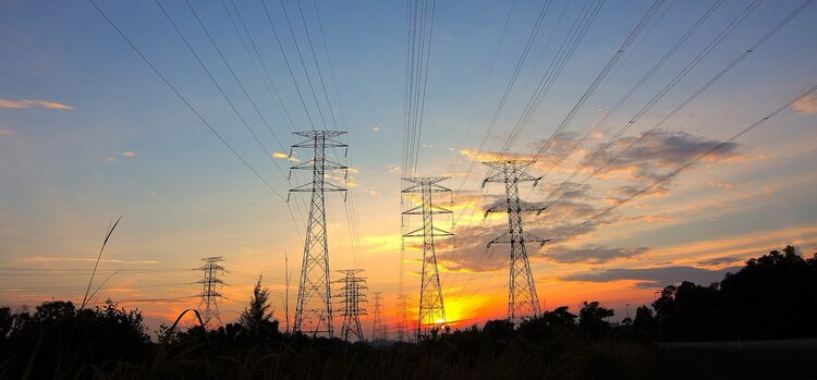cable-clouds-danger-dawn-171428.jpg