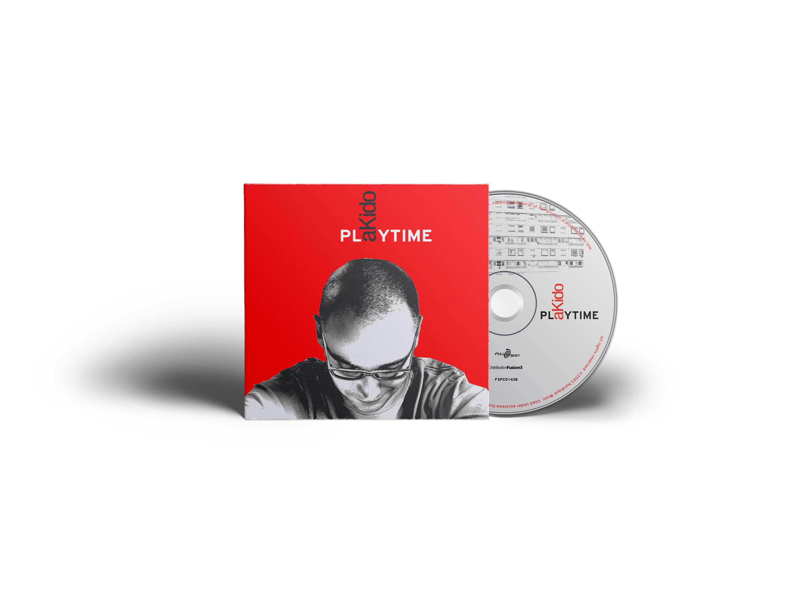 digipack-playtime-1st-version-red_cut.png