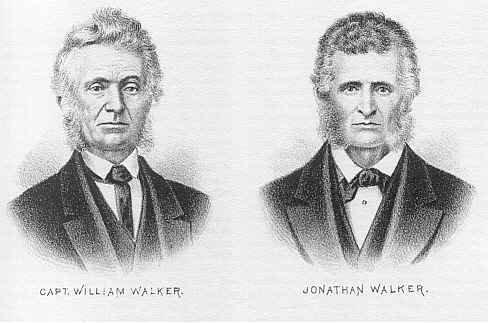 jw1.jpg
