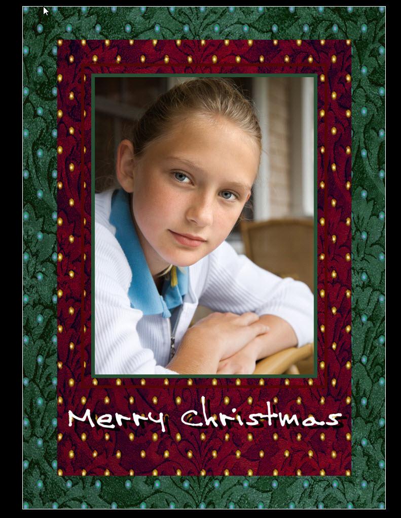 holiday-card-3