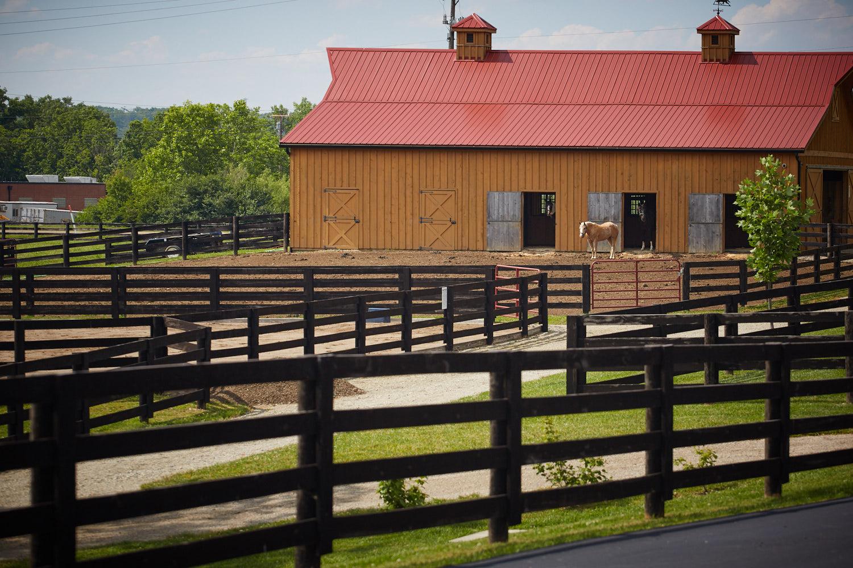Canopy-Creek-Farm-Barn.jpg