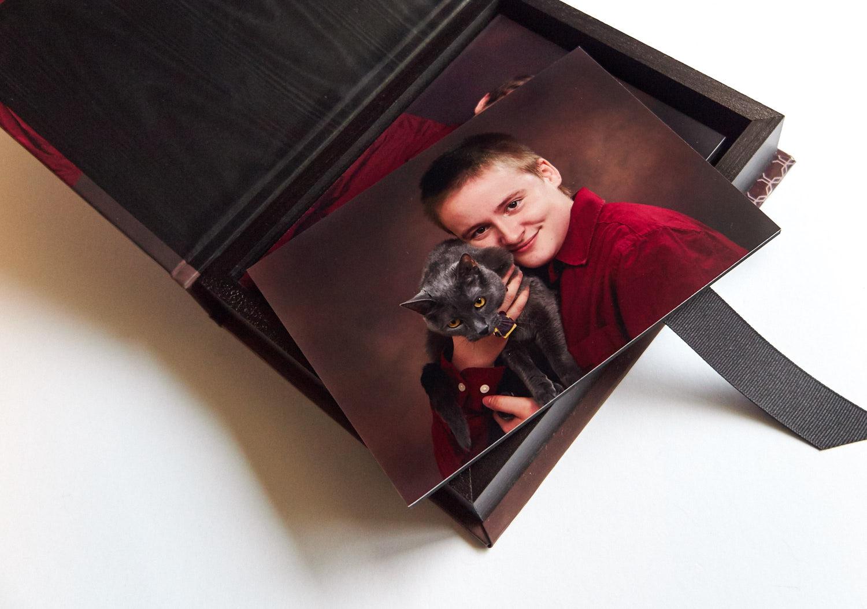 photo box portrait.jpg