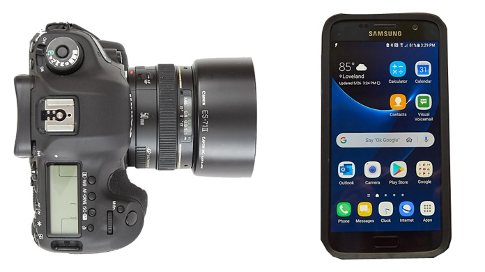 dslr+vrs+phone.jpg