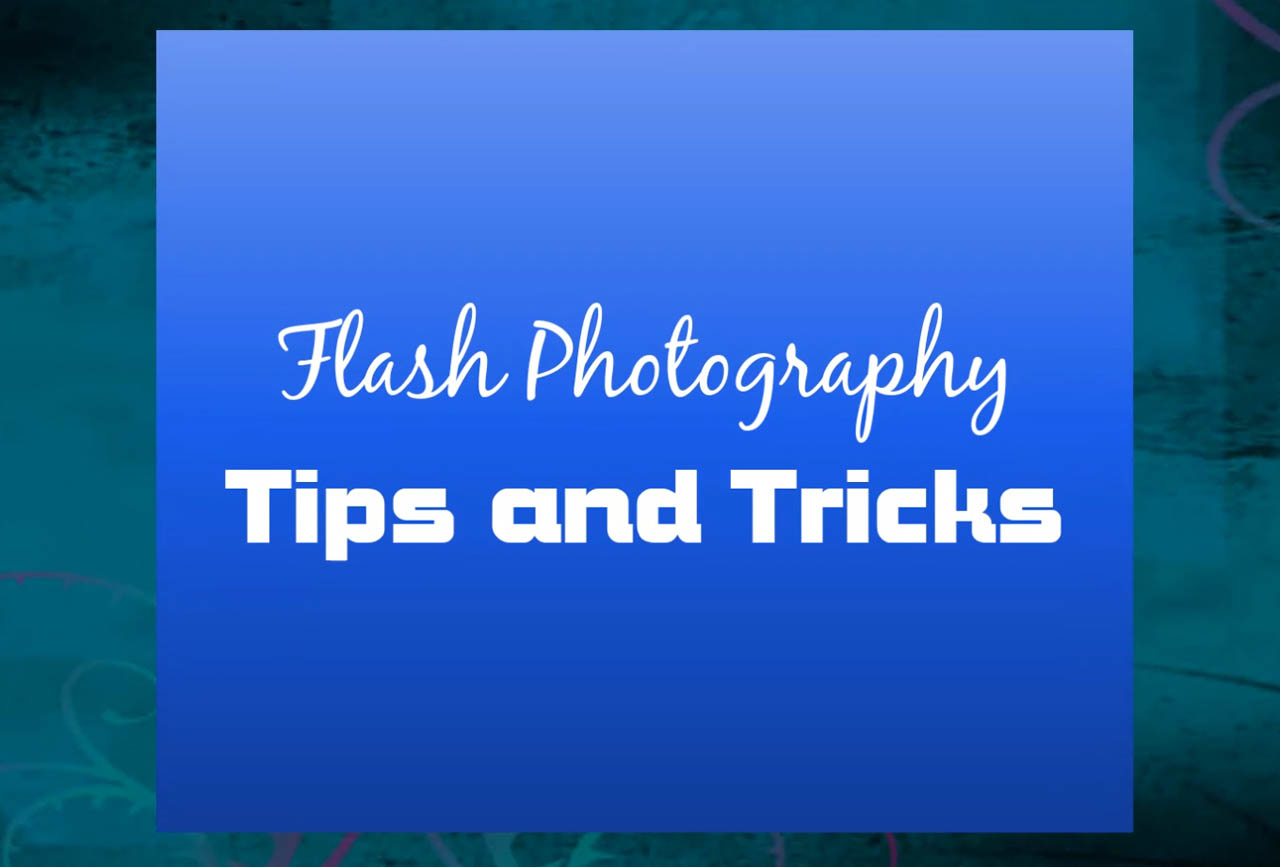 flash video 1280.jpg