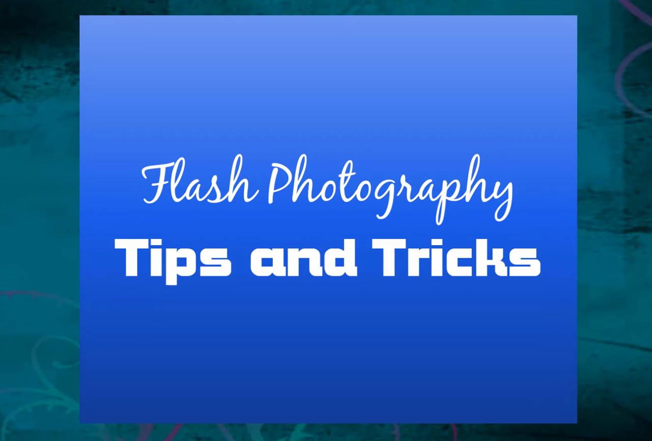 flash video 1280.jpg