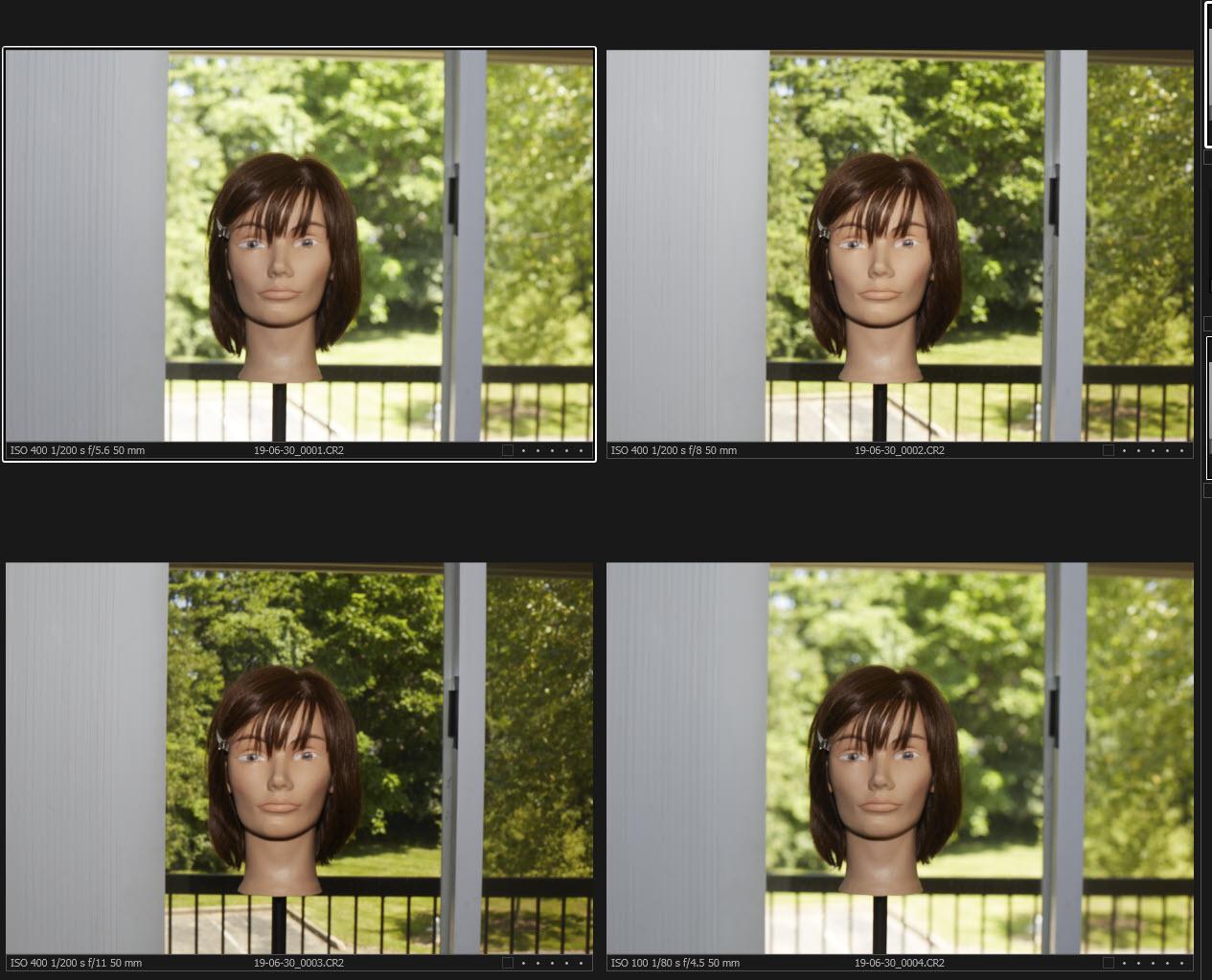 flash sync combo.jpg