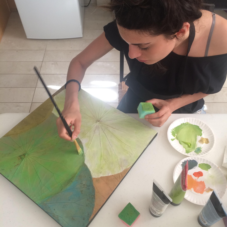 art-workshop-NYC