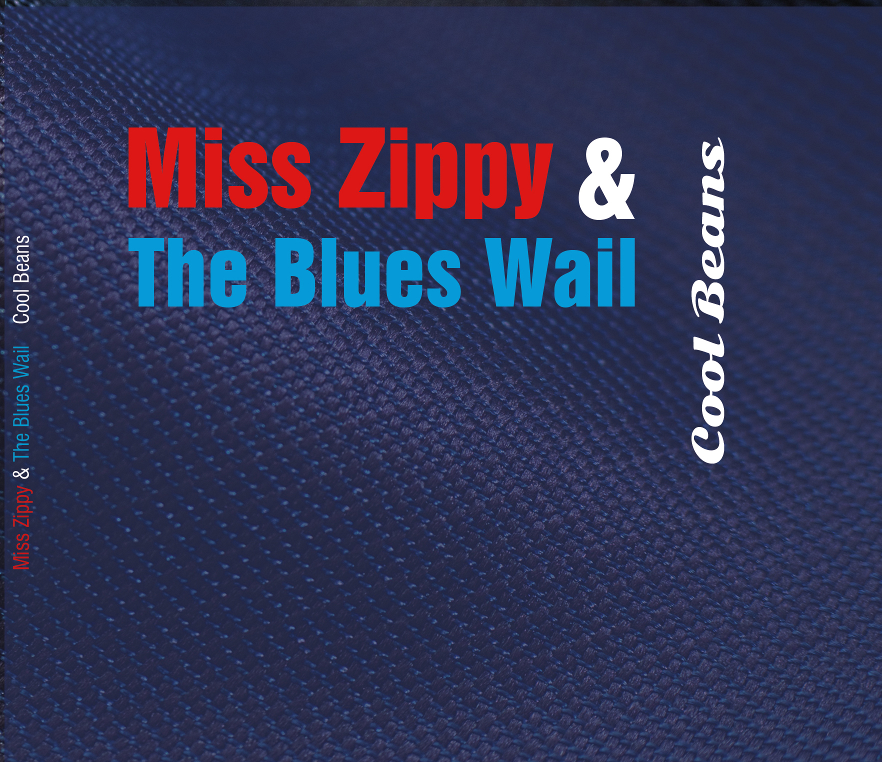 Cover Front Miss Zippy.jpg