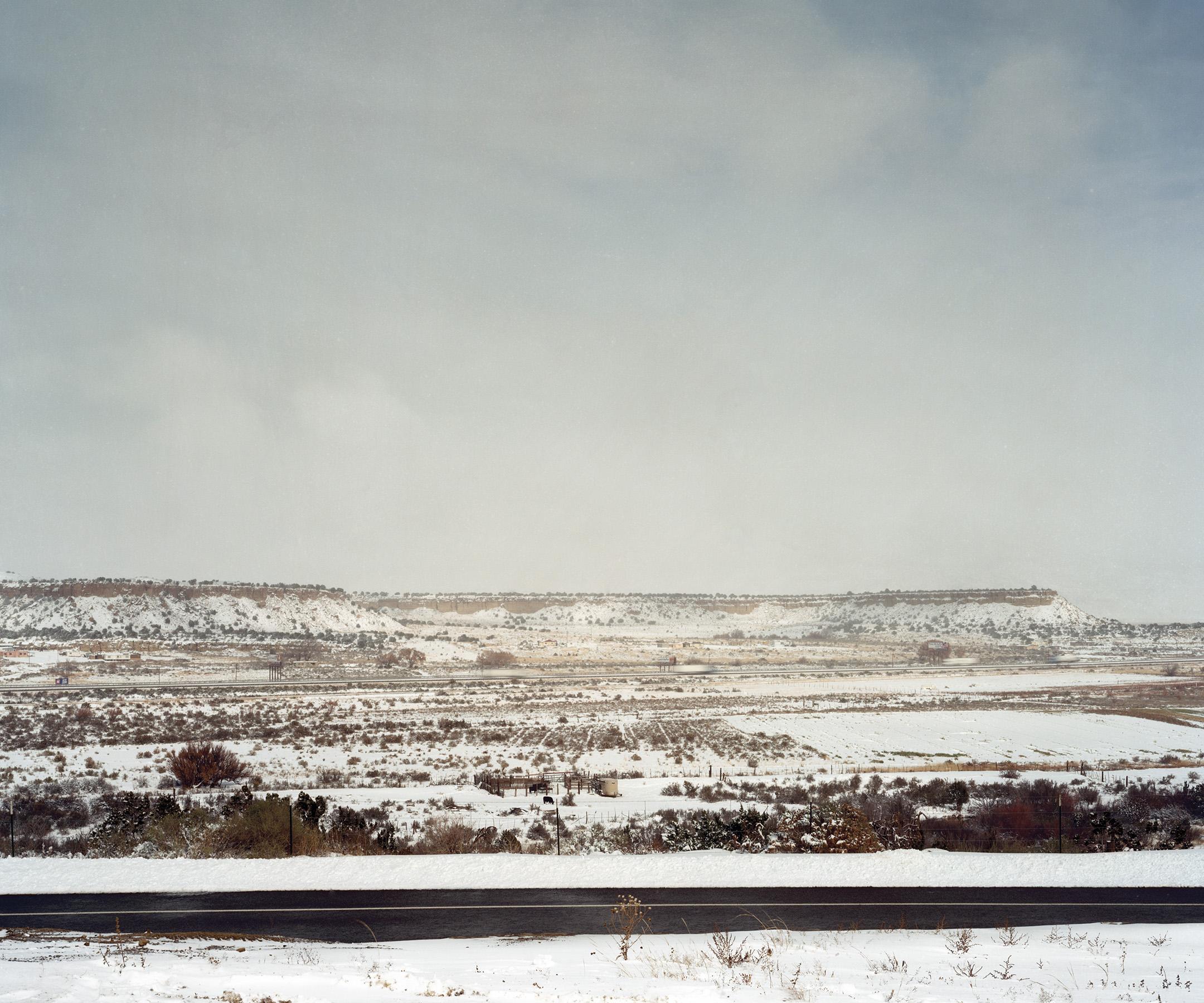 Gallup, New Mexico.jpg