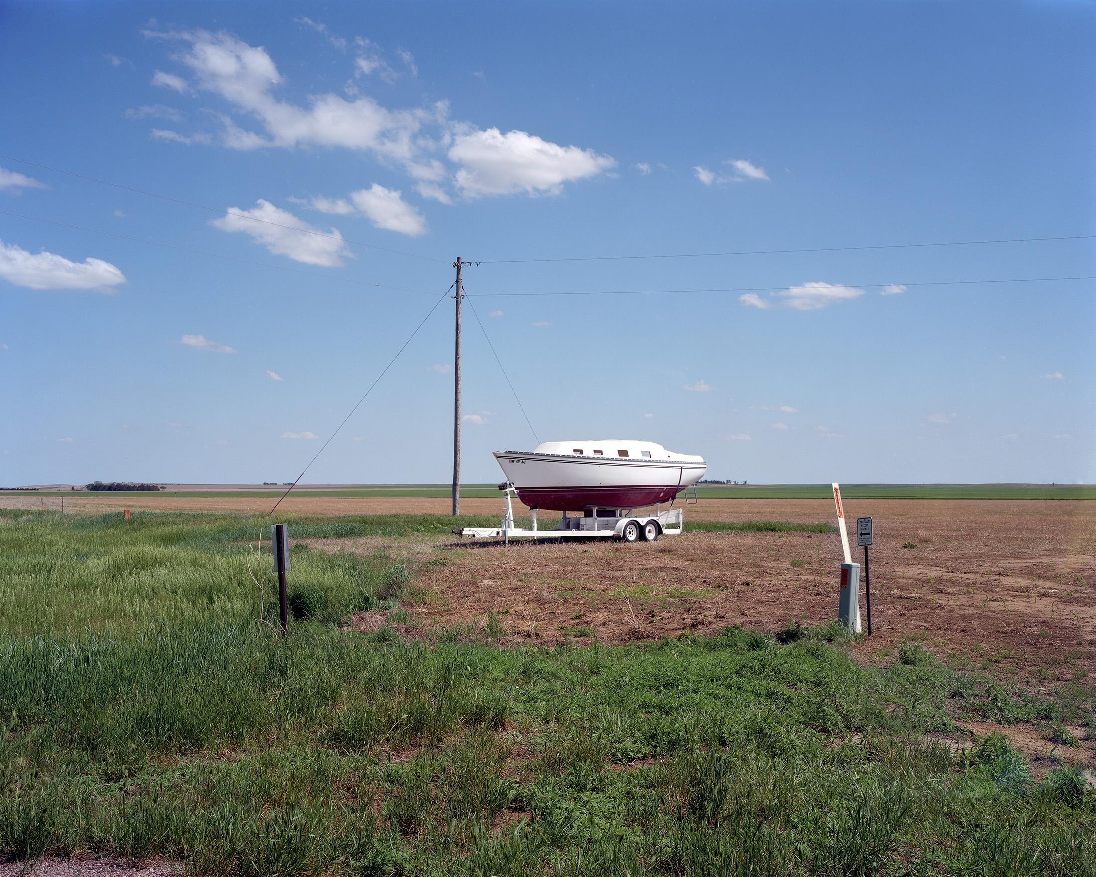 Ogallala, Nebraska.jpg