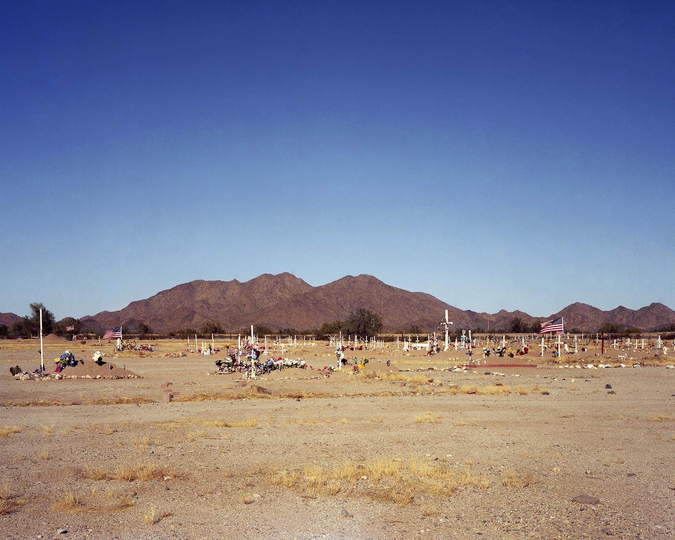 Sacaton, Arizona.jpg