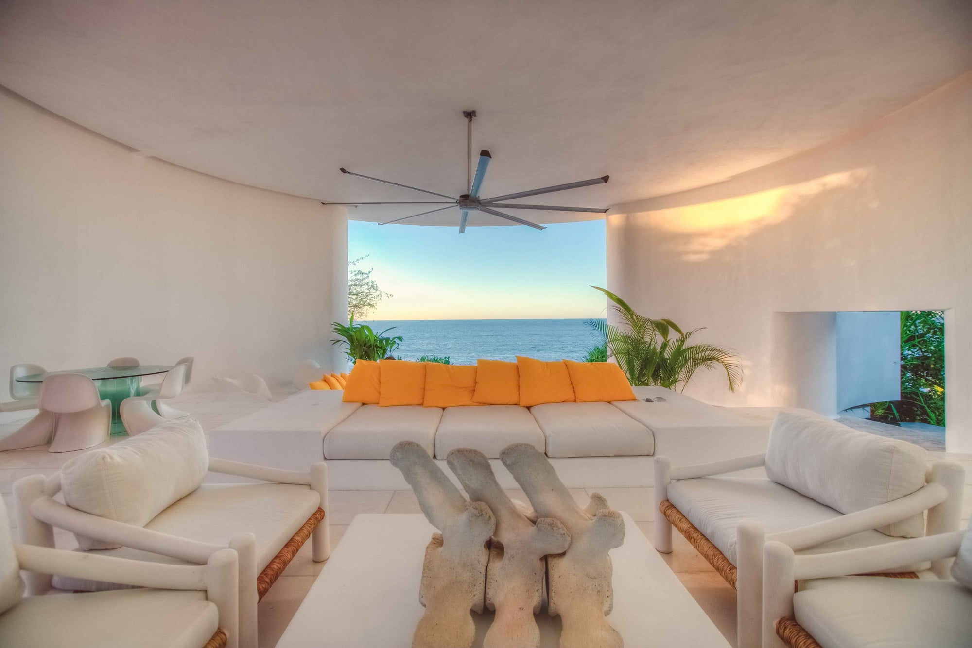 Luxury-Oceanfront-View-Sayulita