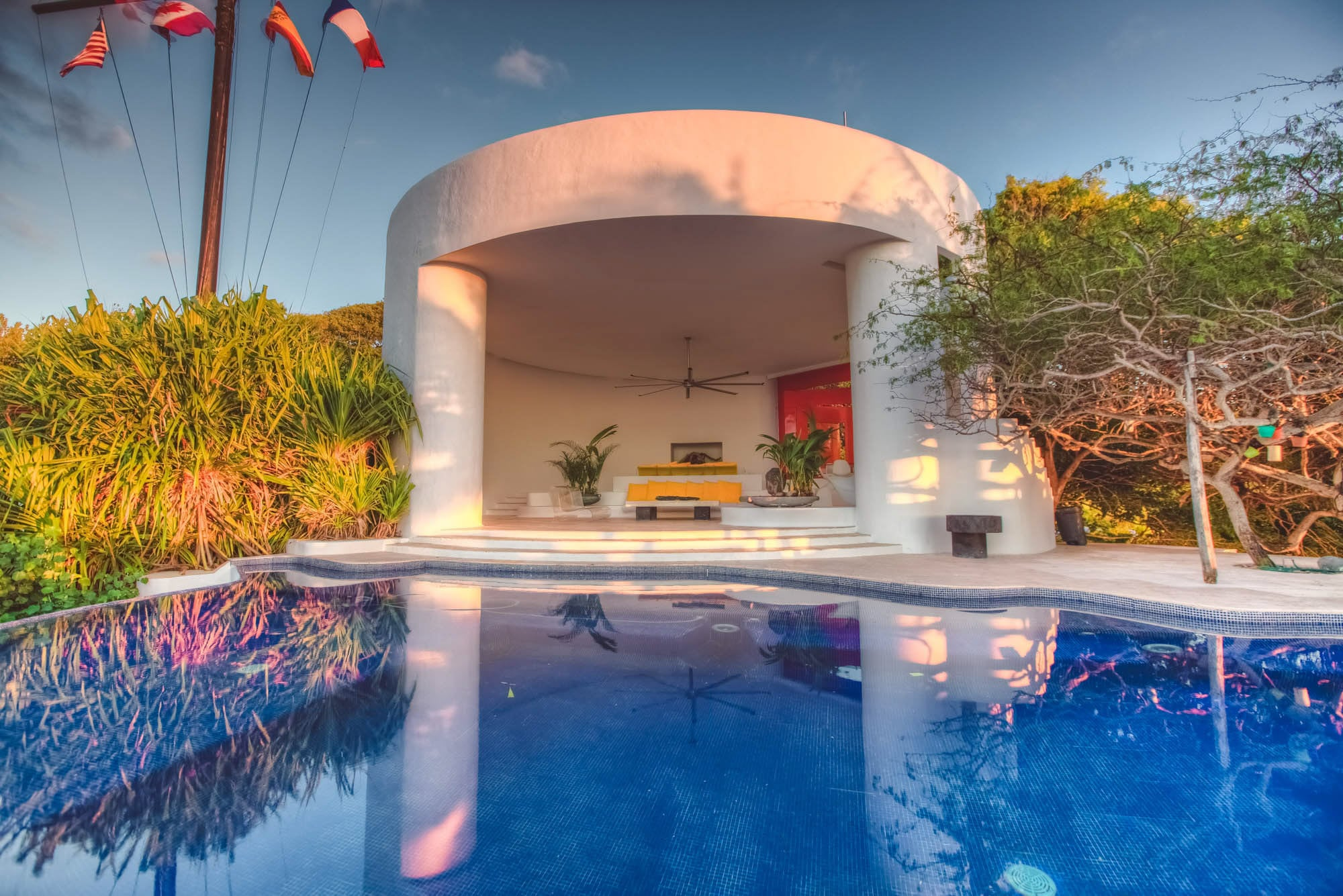 Luxury-Estate-Vacation-Rental-Sayulita