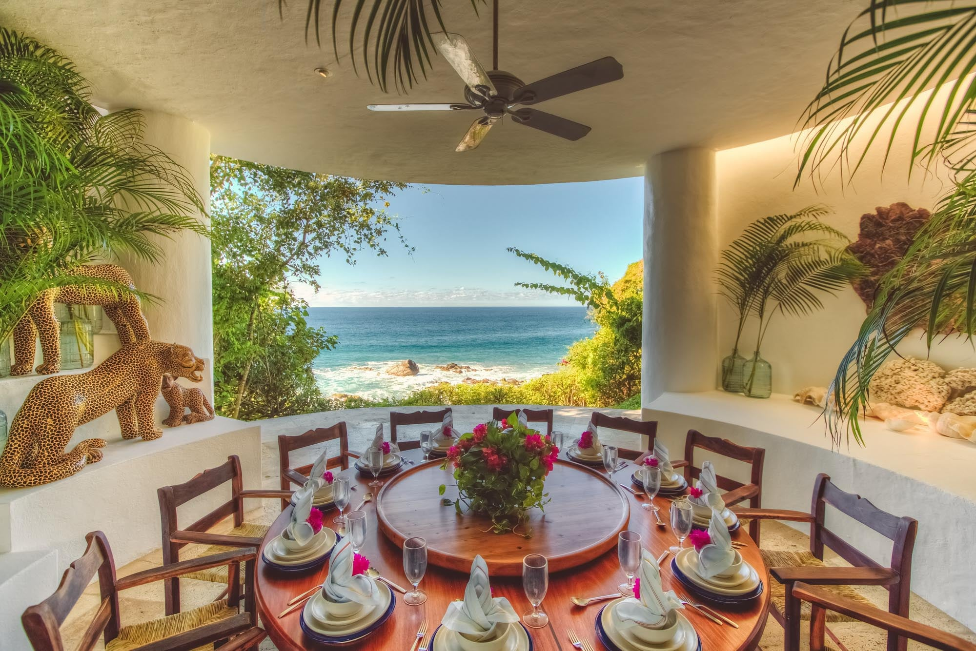 Punta-de-Mita-Vacation-Rental
