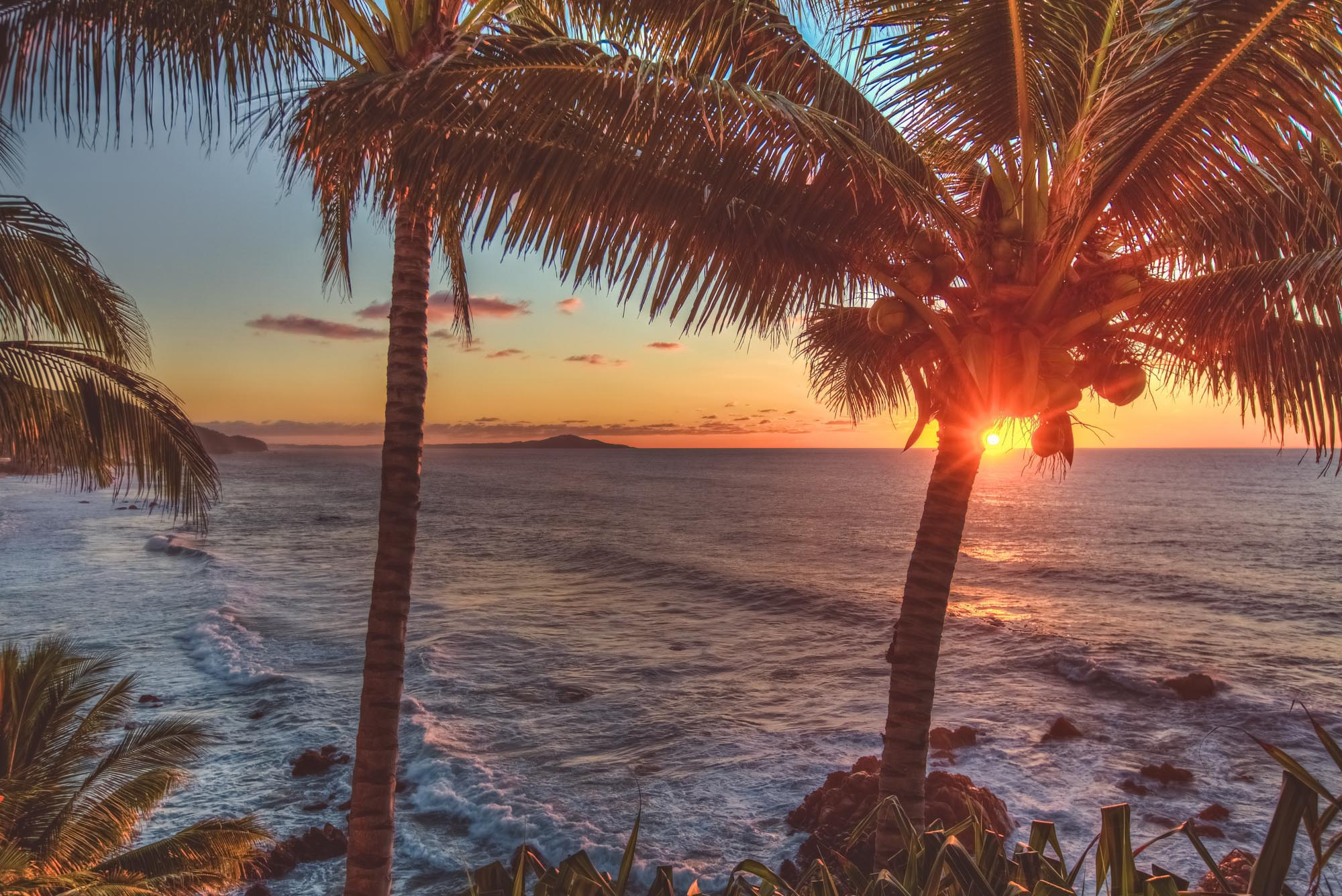 Sayulita-Sunset-Vacation-Rental