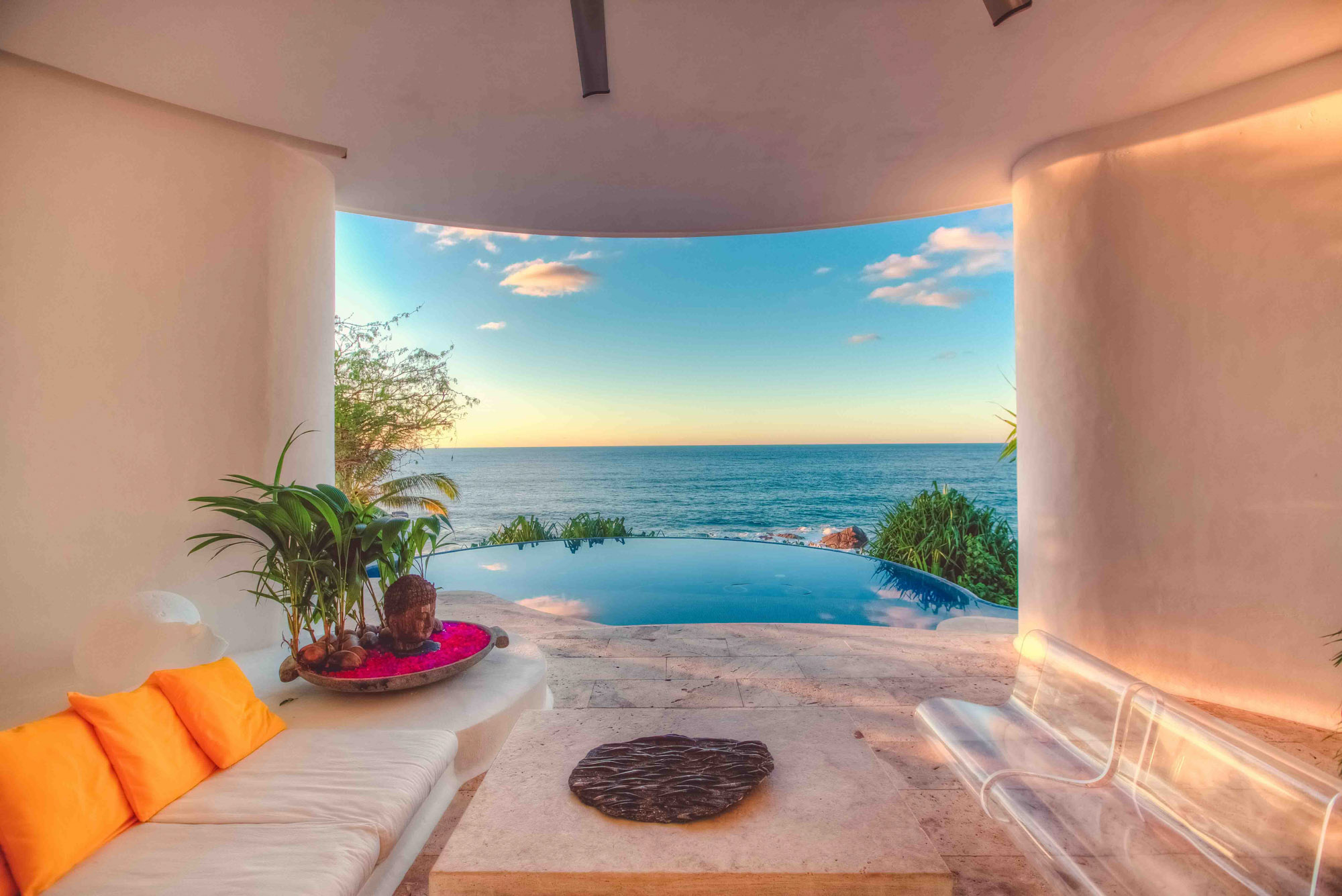 Ocean-View-Vacation-Rental-Sayulita