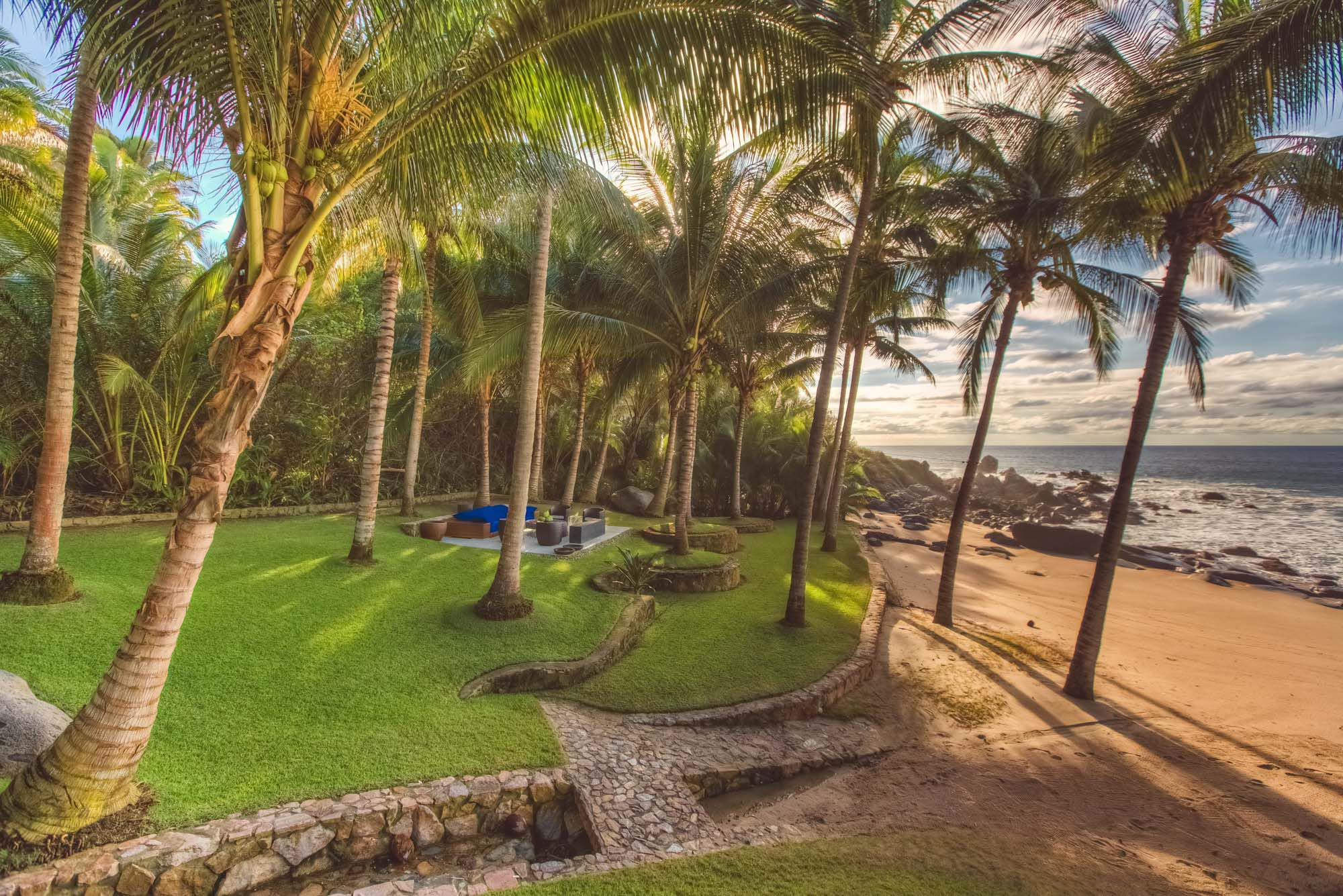 Garden-Weddings-Sayulita