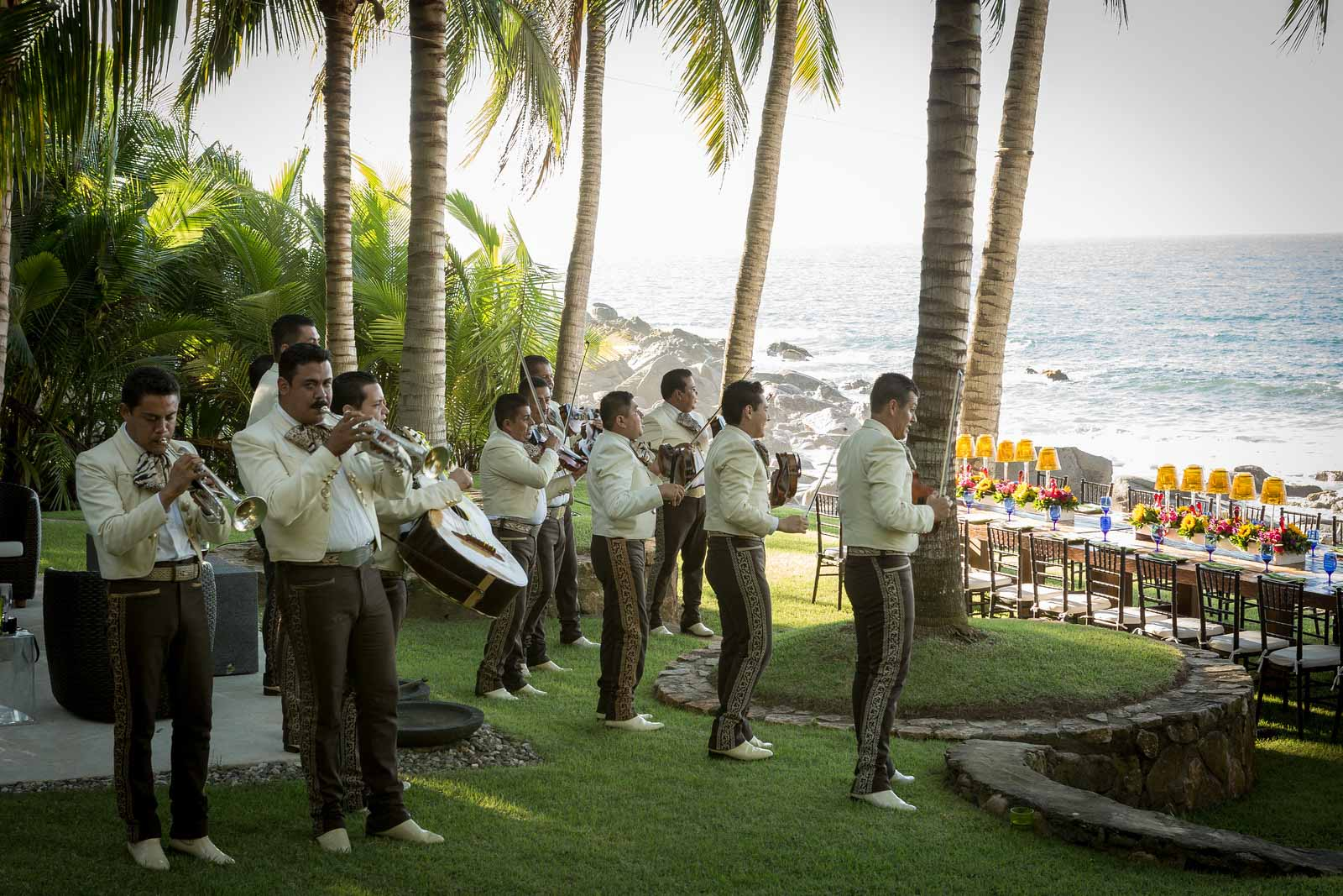 Punta-de-Mita-Oceanfront-Weddings