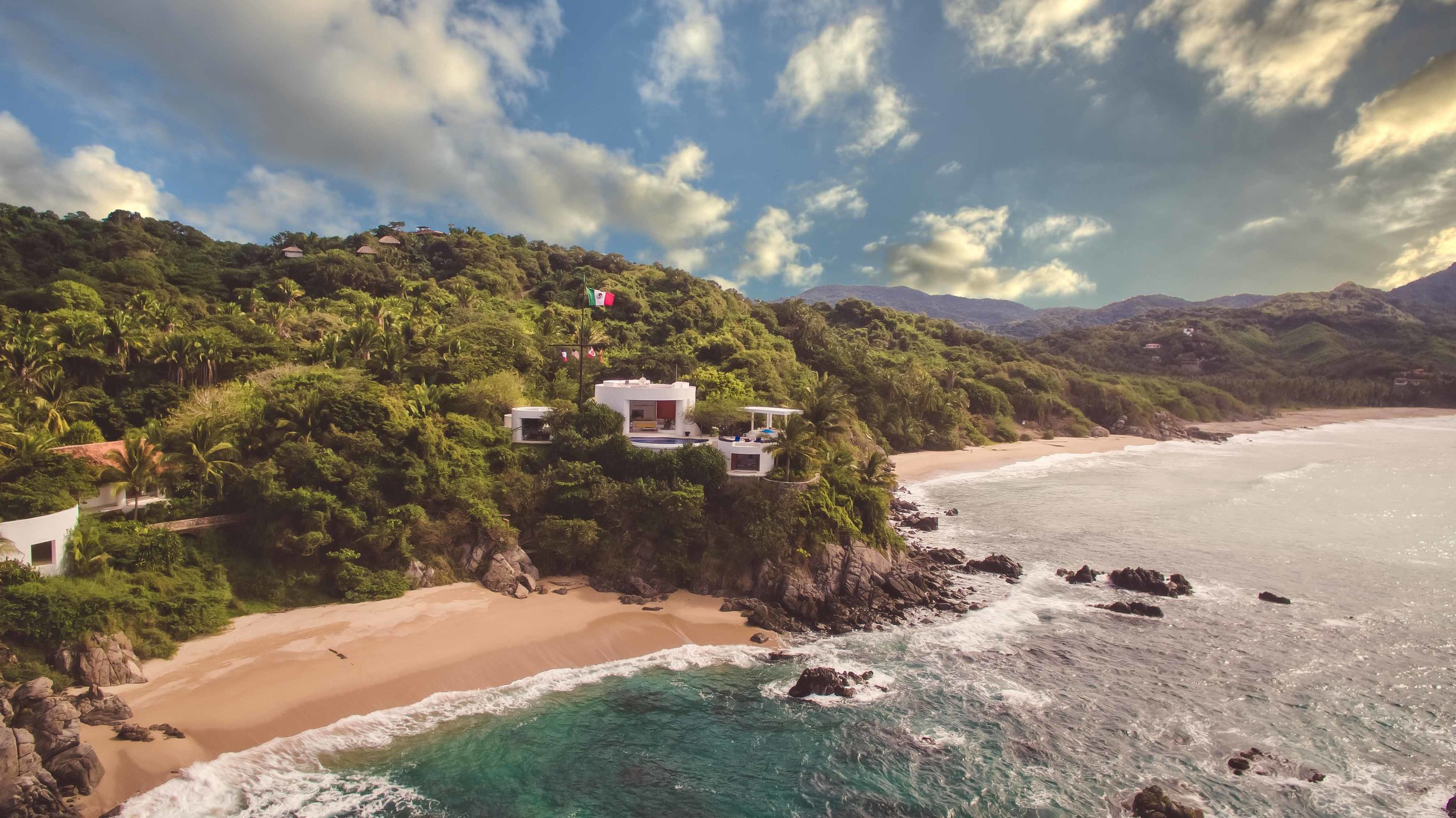Oceanfront-Wedding-Vacation-Rental-Sayulita