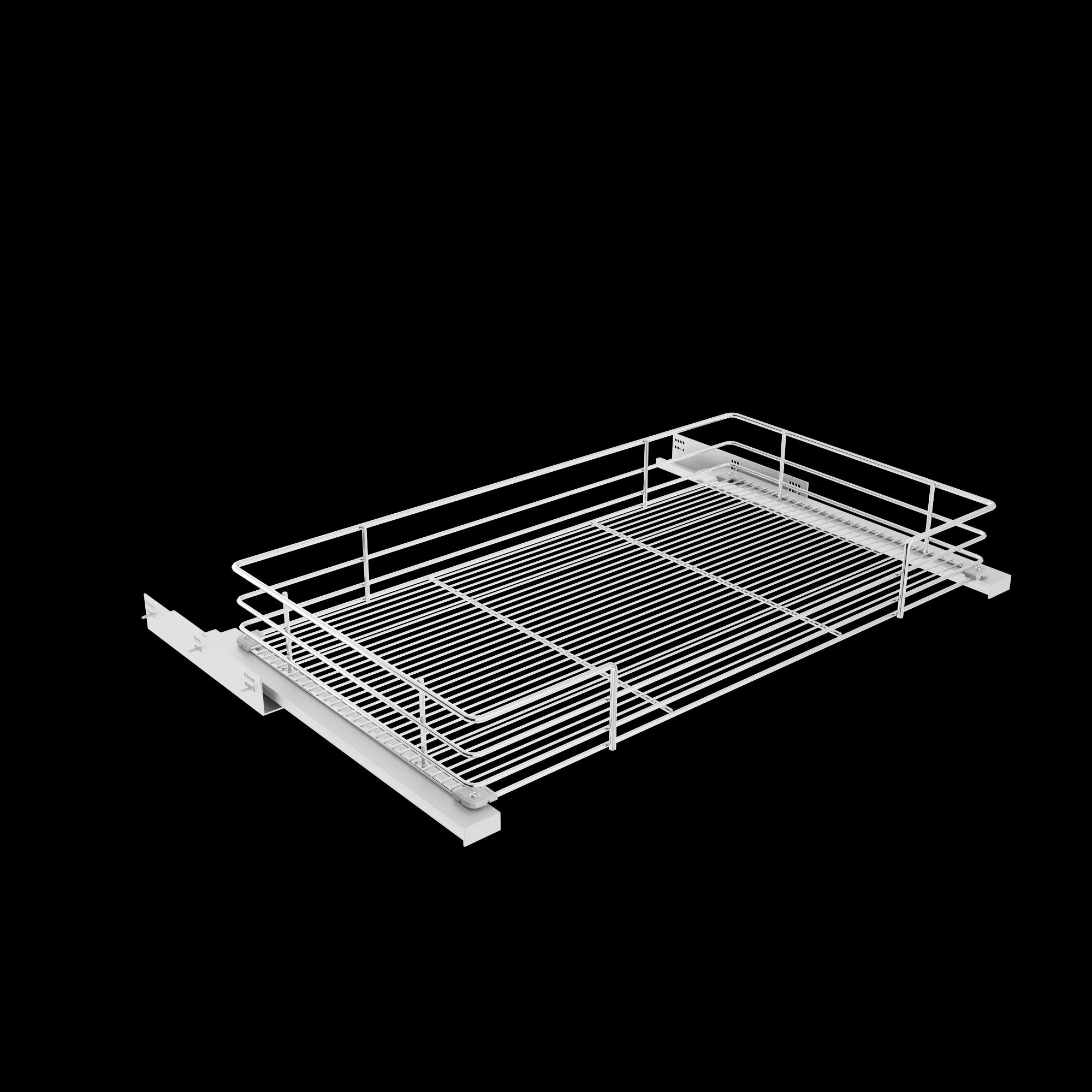 GDR900CPS Multipurpose Basket.png