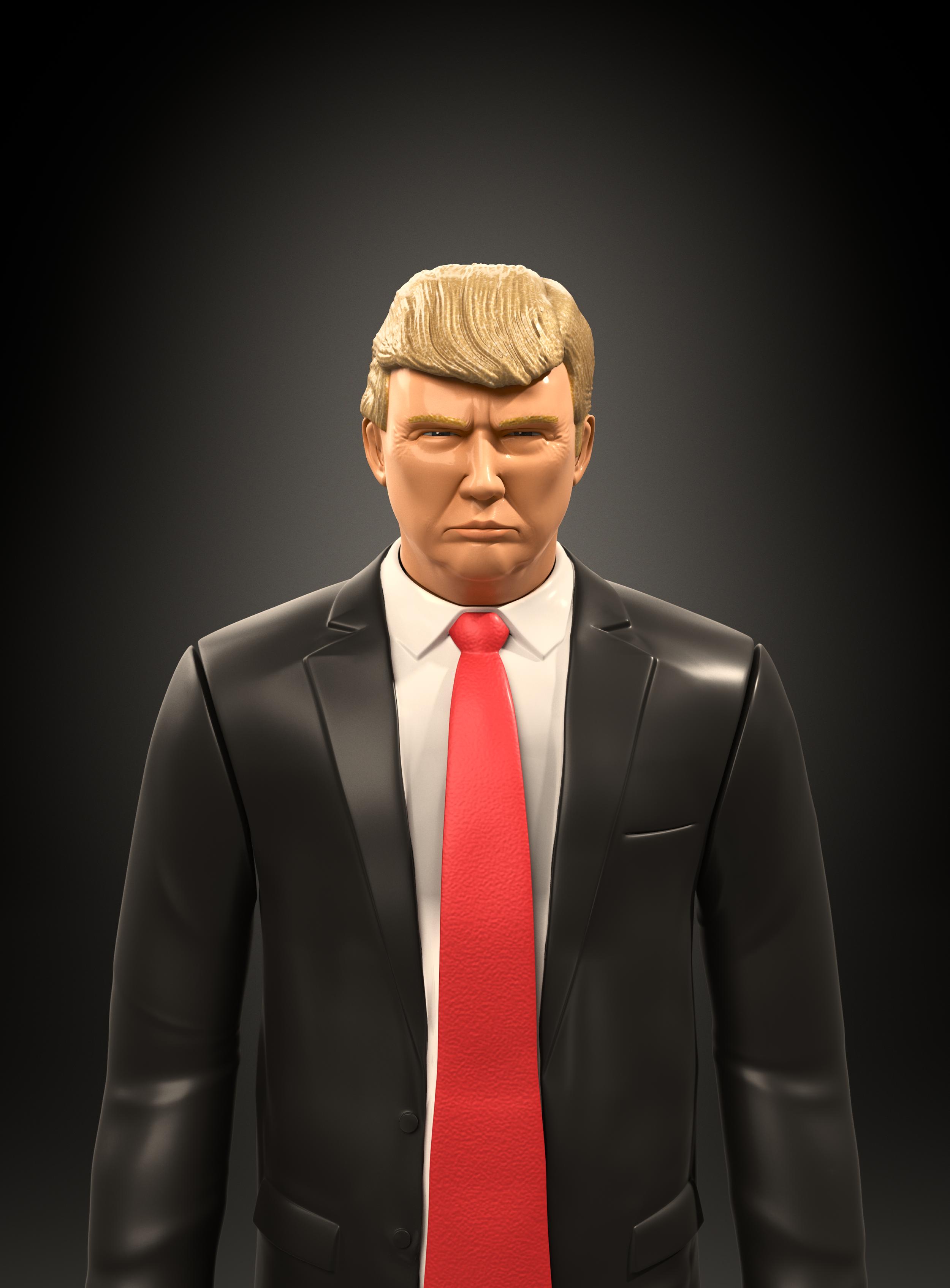 TrumpNoAcc0006.png