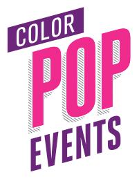 color pop.png