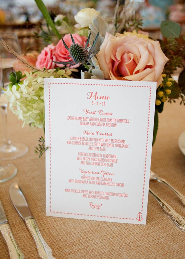 Mint-Peach-Wedding-Mantoloking-Yacht-Club-Therese-Marie-Wagner-7-of-16-600x840.jpg