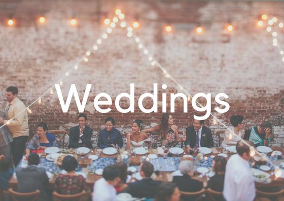Copy of Weddings.png