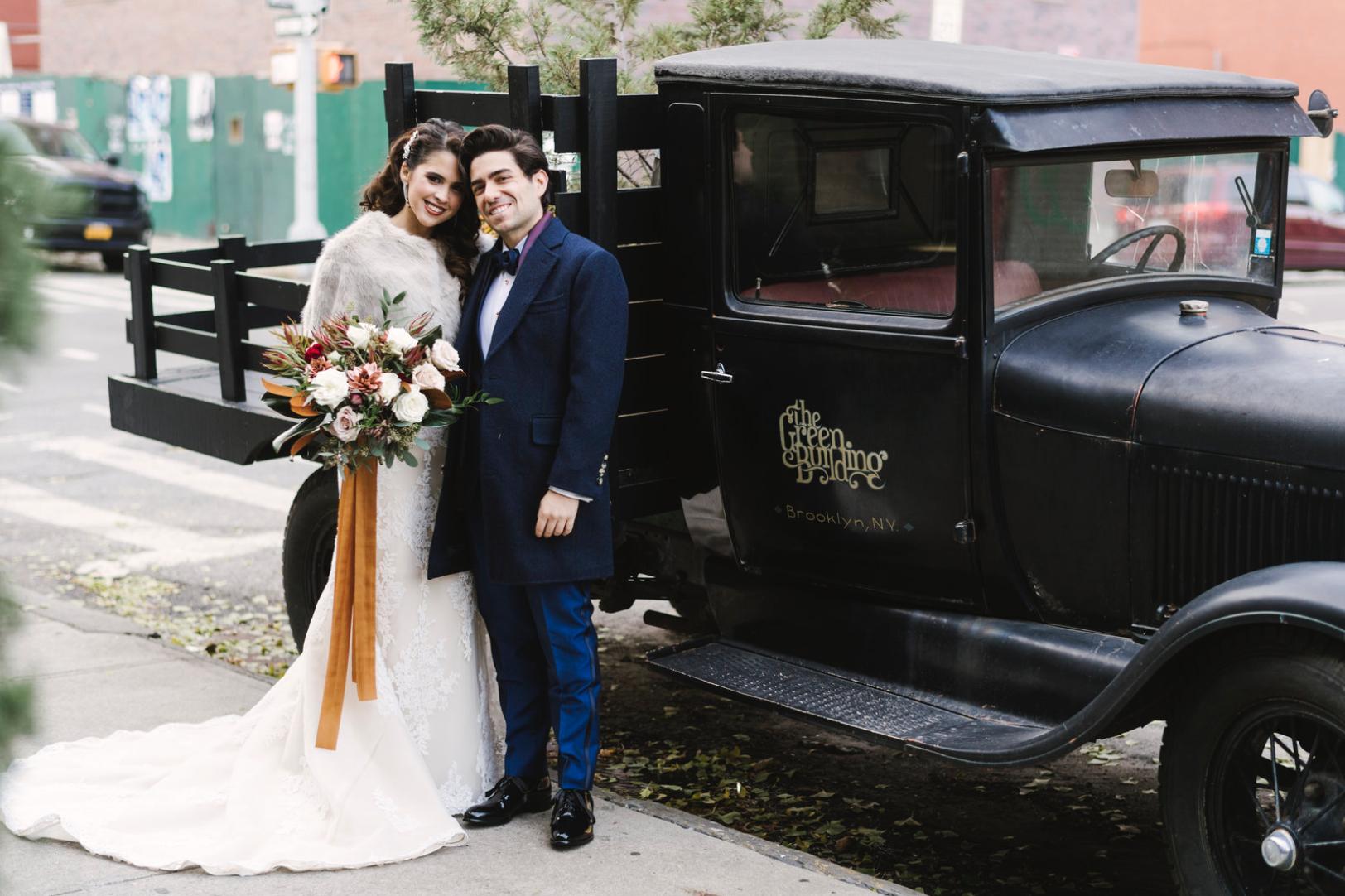 alex-janessa-wedding-portrait