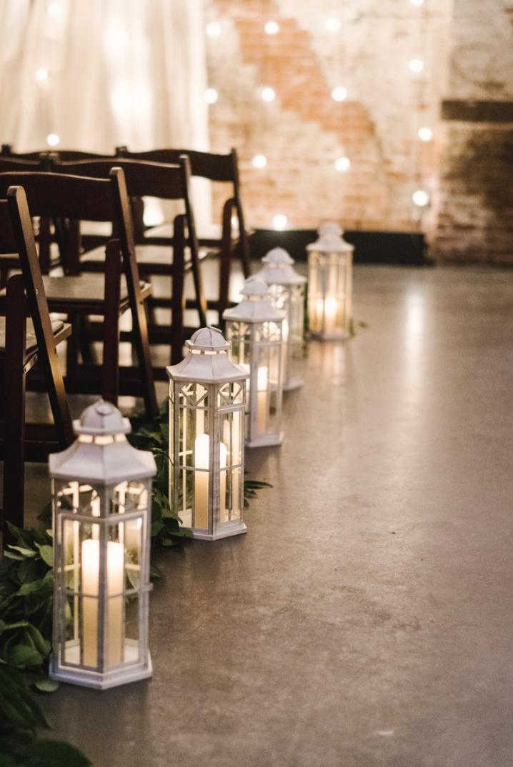 ceremony-lanterns