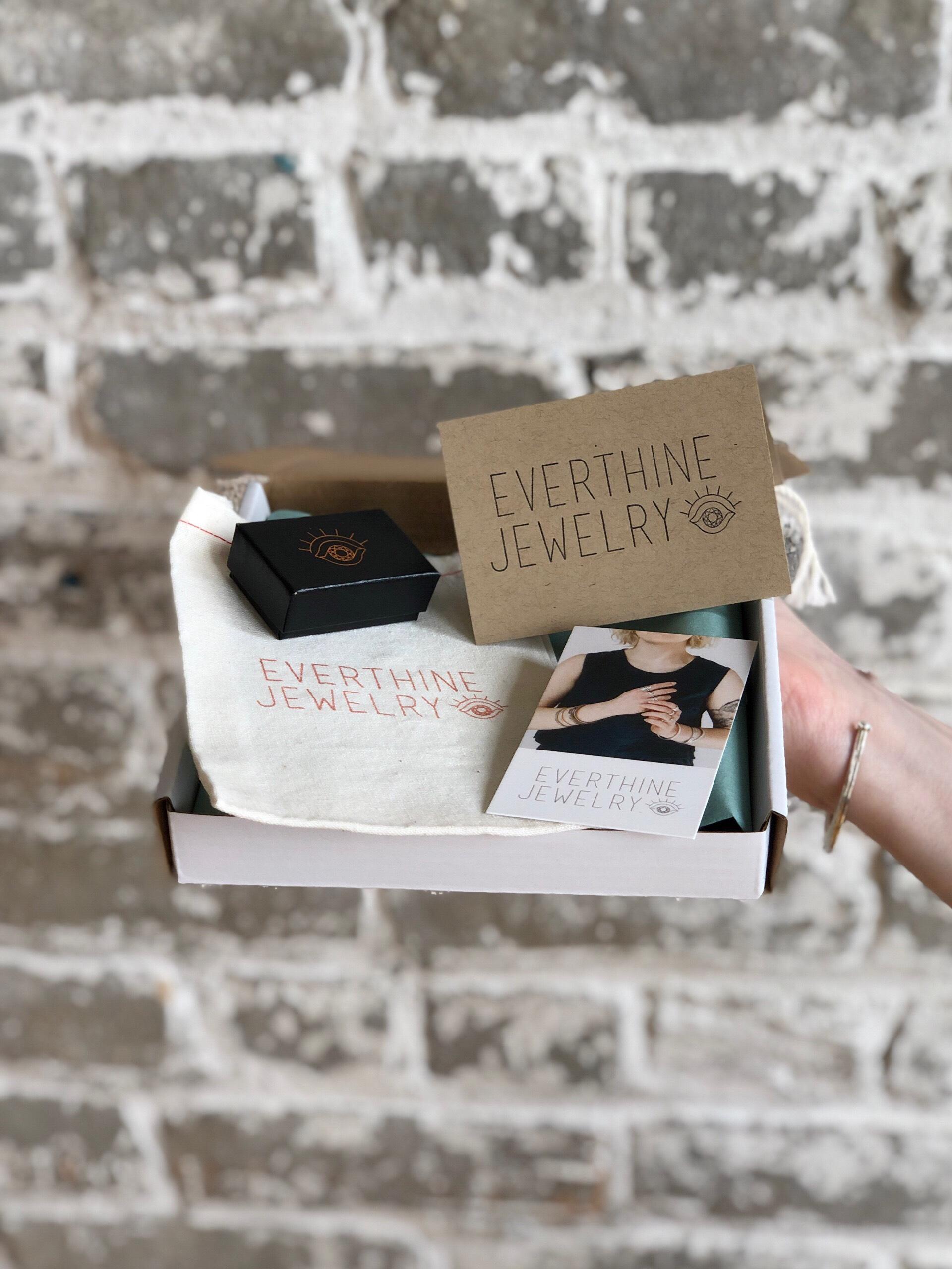 ring club packaging.jpeg