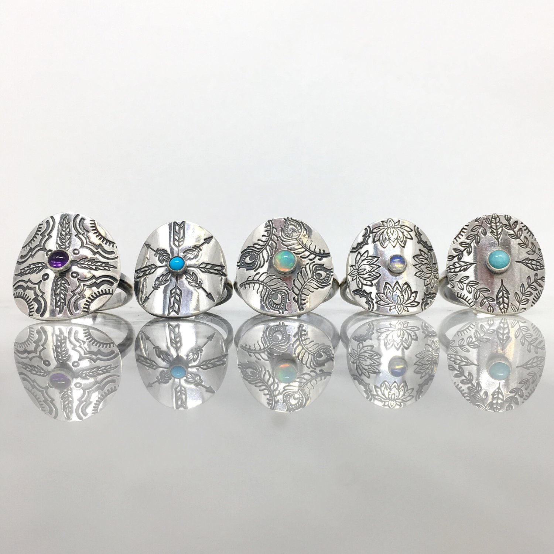 boho+rings.JPG