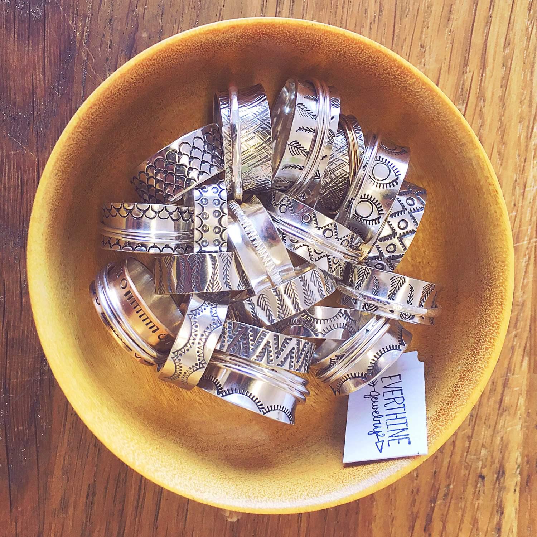 Bowl+of+Rings.JPG