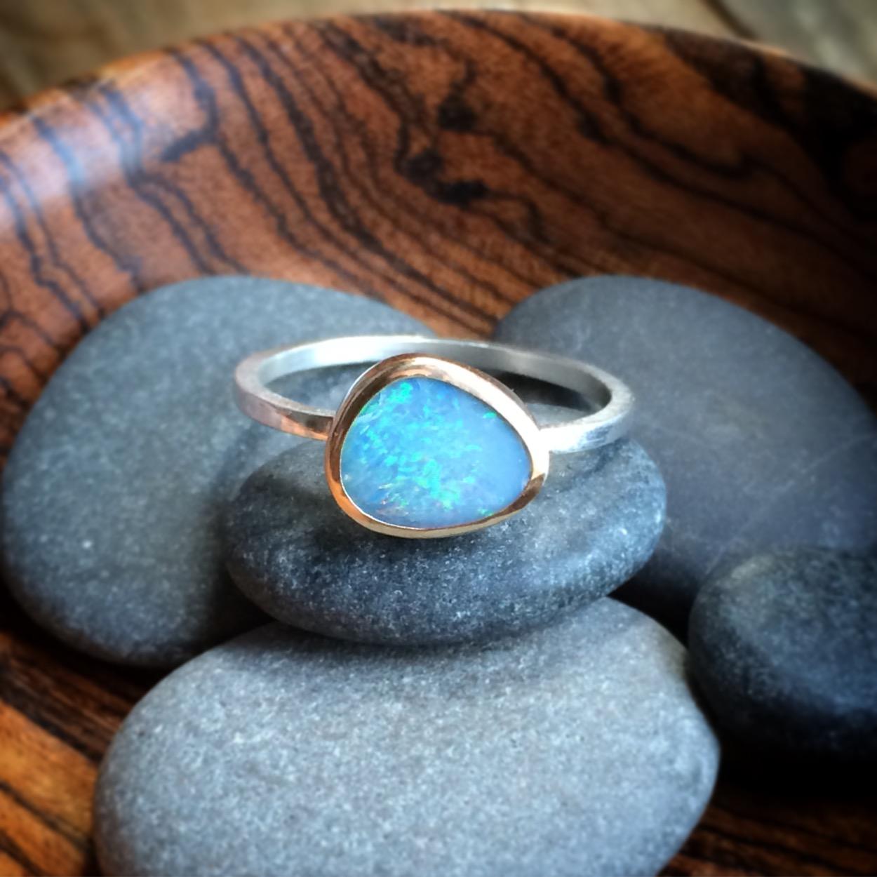 Opal_Gold_Silver_Ring.JPG
