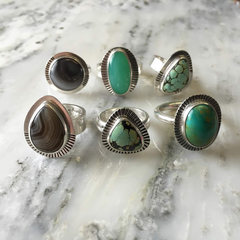 Rings_Stone.JPG