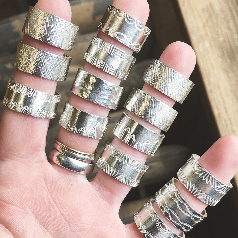 Rings+Tons.JPG