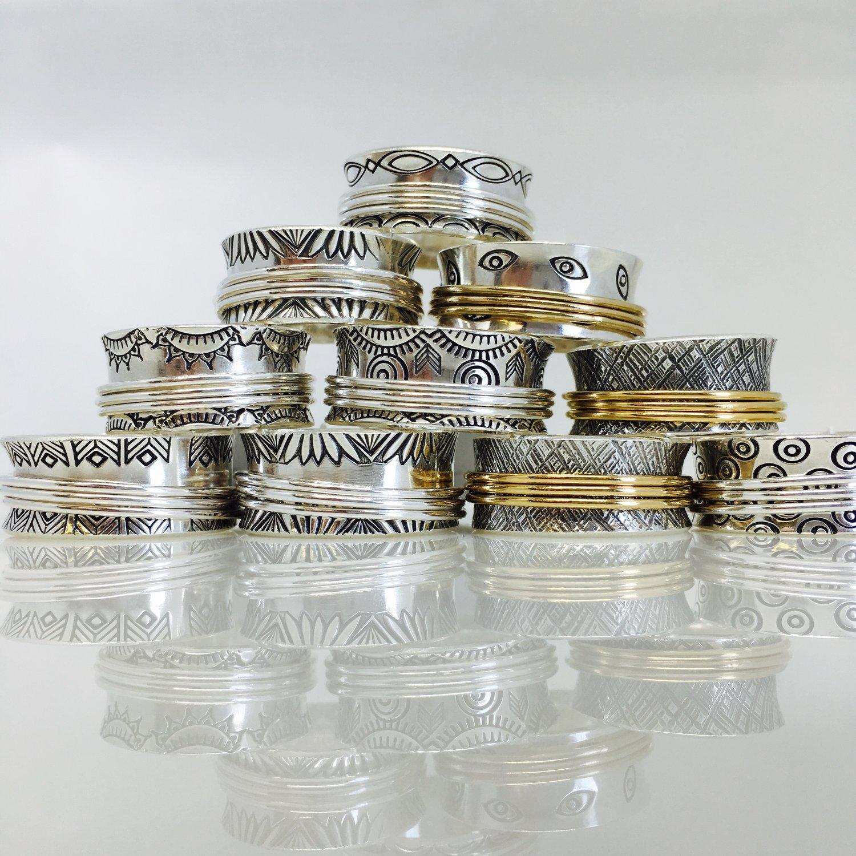 Rings+Spinners.JPG