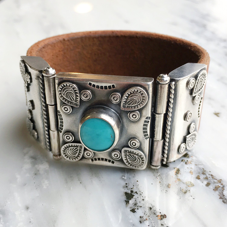 Bracelet+Ketoh.JPG