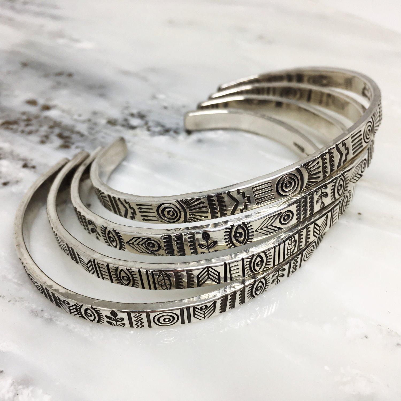 Bracelet+Rune.JPG