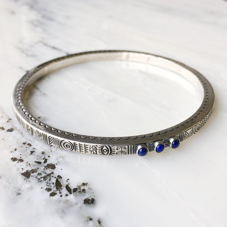 Bracelet+Rune+Bangle.JPG