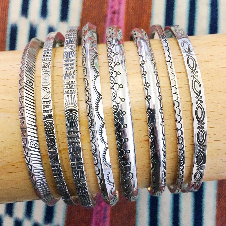 Bracelets+Bangles.JPG