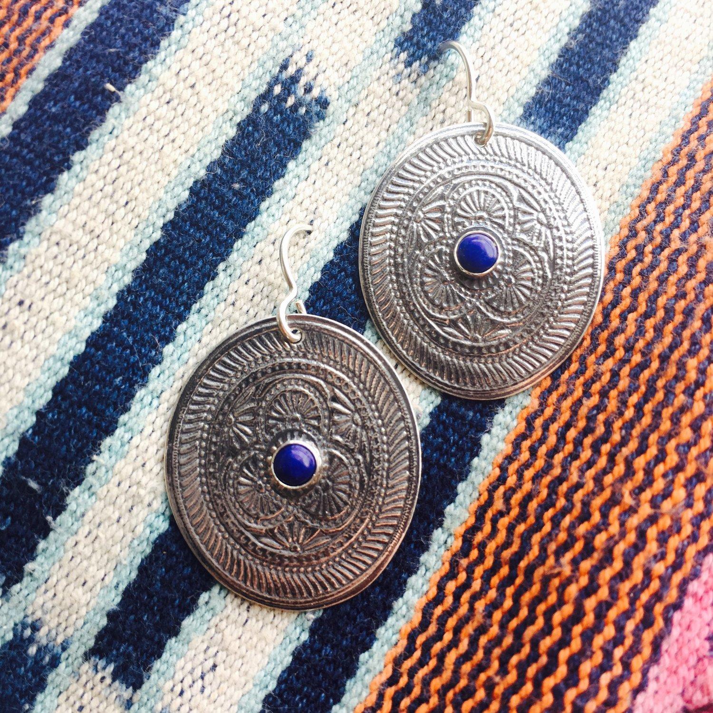 Earrings+Boho+Lapis.JPG
